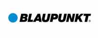 Blaupunkt-Smart TV